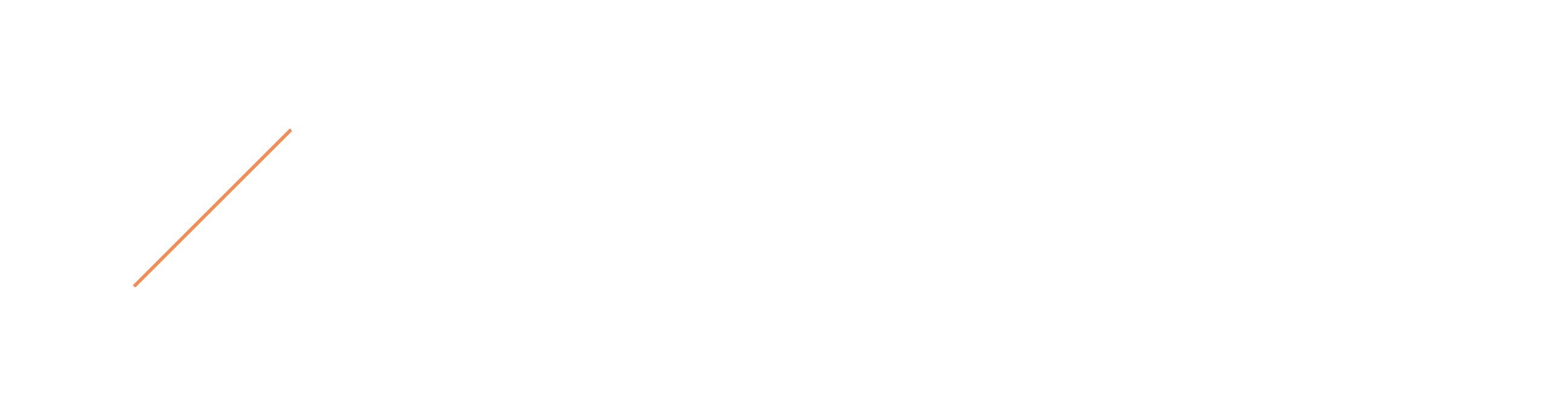 Guide Culture®