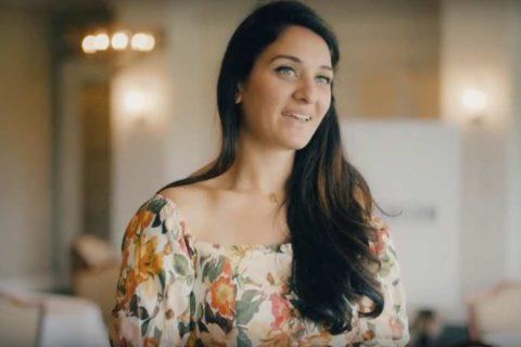 Nadine Kashlan