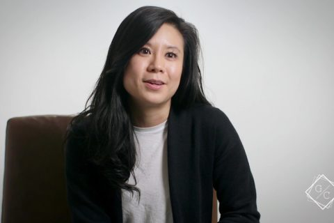 Christie Lee