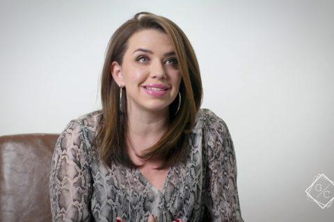 Emily Judice