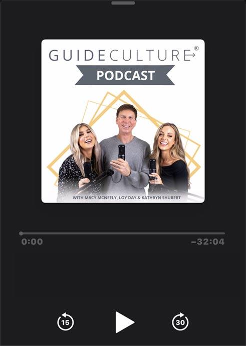 Podcast-web-2