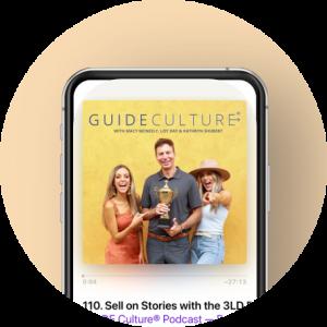 guide culture - edit-022 copy 2@2x